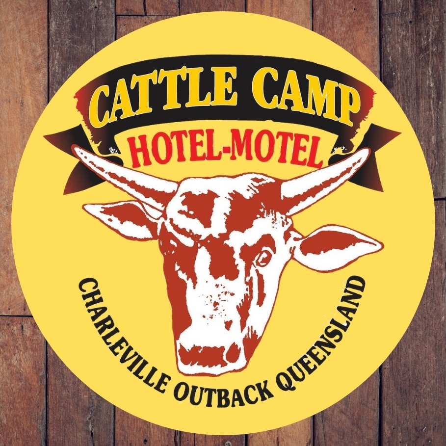 Cattle Camp Hotel